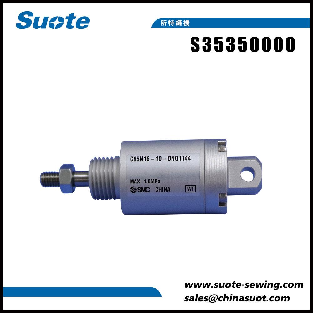 S35350000 Cylinder 16x10 fyrir 9820